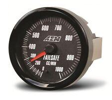 AEM Water/Methanol FAILSAFE Device 30-3020