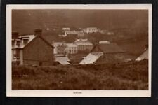 Carmarthen Posted Pre - 1914 Collectable Welsh Postcards