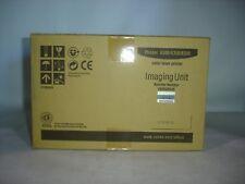 Genuine Xerox Phaser 6300/ 6350/ 6360 Imaging Unit 108R00645 (108R645)