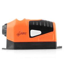 Quality Laser Edge Straight Line Guide Leveler Horizontal Measure Tool device