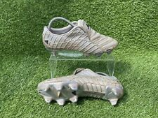 Adidas F50+ Spider Football Boots [2005 Very Rare] UK Size 8