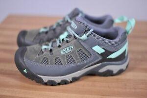 Keen Targhee Vent Hiking Shoes Women's 8.5
