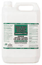 Kleen Green 168oz Concentrate treatment of scabies, biting mites & bird mites