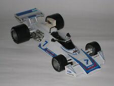 Formel 1 - Brabham BT44