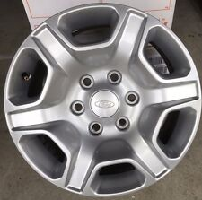 Ford Ranger Px rim wheel 17x8 (300 for 4, local pick up on that deal)