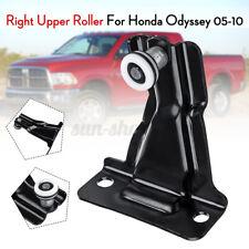 Right Side Sliding Door Upper Roller 72550-SHJ-A01LH For Honda Odyssey 05-10