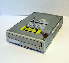 Vintage Apple AppleCD 300 Plus CD-ROM Drive (2)