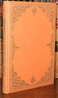 1927 Less Eminent Victorians Randolph Davies Limited Edition Amusing Rhymes