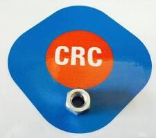 Nut M8 Ersatzteile Kessel Original Ariston Code: CRC918004