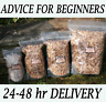 BBQ SMOKING WOOD CHIPS, FOOD SMOKER WOOD CHIPS,APPLE CHERRY OAK HICKORY MAPLE