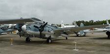 PV-2 HARPOON LAPEL HAT PIN US NAVY VETERAN WW 2 GIFT BOMBER PILOT CREW WING WOW