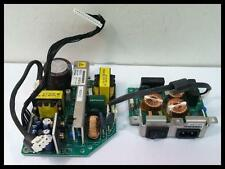 OEM NEC Model HT410 DLP Projector Replacement Power Supply TDK MSE412