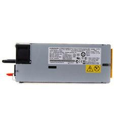 1PCS NEW 00FK932/00FK930 Lenovo 550W 750W X3650M5 X3550M5 Power Supply #Q8081 ZX