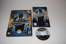 007 Agent Under Fire Nintendo GameCube Video Game Complete