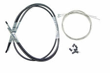 New SRAM Road Brake Cable Kit