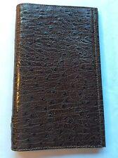 Filofax Slimline Regency brown