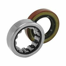 """Yukon Gear R1563TAV Axle Bearing and Seal Kit 2.250"""" OD for Various Differential"""