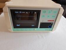 Elmed MPM 2000 EKG-Gerät