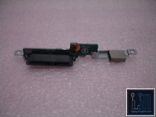 Sony VGN-SR Optical Drive SATA Connector CNX-408