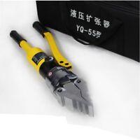 YQ-55 10T Portable Integral Manual Flange Spreader Hydraulic Flange Spreader US