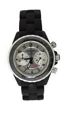 Chanel J12 Superleggera Chronograph Ceramic Watch H2039