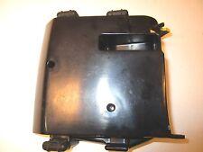 HONDA VTX1300R CENTER COVER 2006 06 VTX 1300 03-09 83500-MEA-670 kc