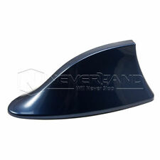 antenna shark nissan in vendita ebay. Black Bedroom Furniture Sets. Home Design Ideas