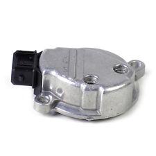 Camshaft Position Sensor 058905161B 0232101024 fit for Audi A4 A6 VW Golf Jetta