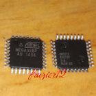MCU IC ATMEL TQFP-32 ATMEGA328P-AU MEGA328P-AU ATMEGA328P MEGA328P (10PCS)