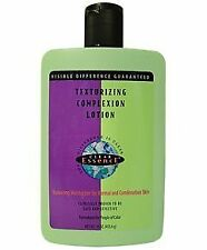 Clear Essence Texturizing Complexion Lotion 454g