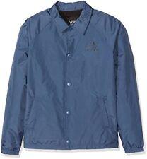 Vêtements bleus en nylon pour garçon de 12 ans