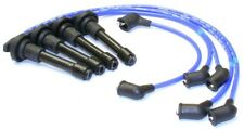 NGK 9889 Spark Plug Wire Set  Kit