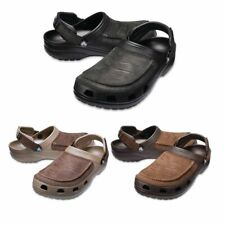 Crocs Yukon Vista Clog M Unisex Clogs | Slippers | garden shoes - NEW