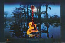 POSTER : MUSIC : LYNYRD SKYNYRD - FREEBIRD COVER ART - FREE SHIP ! #3469  LW16 C