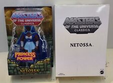 She-ra Masters of The Universe Classics Action Figure
