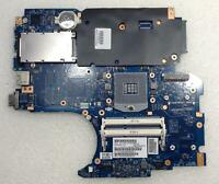 HP ProBook 4530s Notebook PC 646246-001 Compaq Promo Motherboard system boar NEW