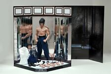 Hot Toys Bruce Lee DX04 *BRAND NEW* (with extra figure)