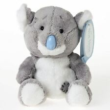 "4"" My Blue Nose Friends Gumgum the Koala No. 20 - Plush Soft Toy"