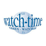 watch time collection