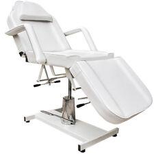 Behandlungsliege Massageliege Therapieliege Kosmetikstuhl Behandlungsstuhl NEU