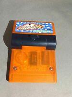Chee-Chai Alien Gameboy Color Nintendo GB Japan