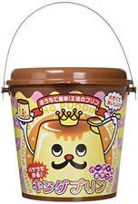 King Pudding GIGA Pudding Make Kit JAPAN KA-00182 Yoshina Free Shipping