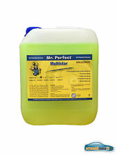 Mr. Perfect application Pavers Multi Cleaner Carpet and Upholstery Cleaner 1x 5 L