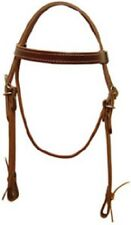 American Made 1 Inch headstall/ New horse tack/saddles/rodeo/headstalls/horse