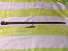 Ww 11 Carcano Model 38 Fucile M 91/38