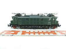 bc866-1 # RIVAROSSI H0/AC 1094 (?) Eléctrica / Locomotora 117 121-4 DB, NUEVO