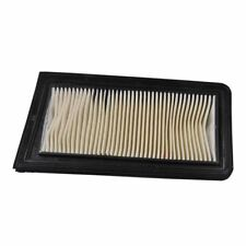 Air Intake Cleaner Filter for Suzuki AN650 Burgman 03-12 04 05 06 07 08 09 10 11