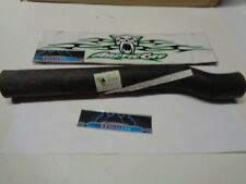 Arctic Cat Snowmobile 0610-127 Rear Heat Hose O.E.M. N.O.S QTY 1