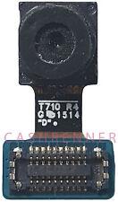 Fotocamera ANTERIORE FLEX ANTERIORE FOTO ANTERIORE FRONT CAMERA CAM Samsung Galaxy Tab s2 8.0