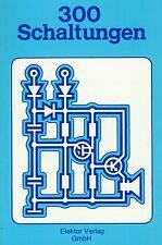 300 Schaltungen | Buch | Zustand gut